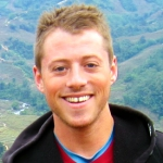 Jeremy Foster