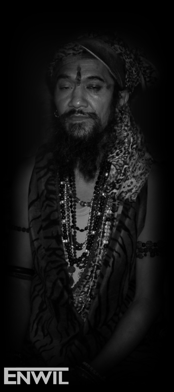 Lessons From Aghori Baba (Why It's Dangerous To Know Your